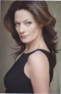 Doctor Who - Michelle Gomez - The Gatekeeper of the Nethersphere ... C.a.t.s
