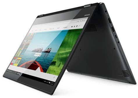 Lenovo Flex 5 flex 5 14 quot stylish entertainment 2 in 1 laptop lenovo us