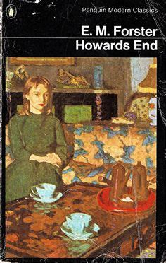 howards end books 1000 images about arts bloomsbury on