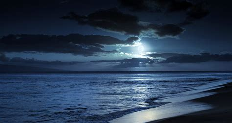 Blue Moon Calendar May Fishing Calendar By Moon Phase 2016 Calendar