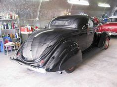 1936 buick for sale savings from 13 621 1000 images about motorized vehicles cars trucks bikes and more on national car