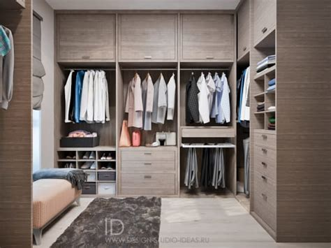 Dressing Room Advice From Strangers by 10 Tips To Make Your Closet More Practical
