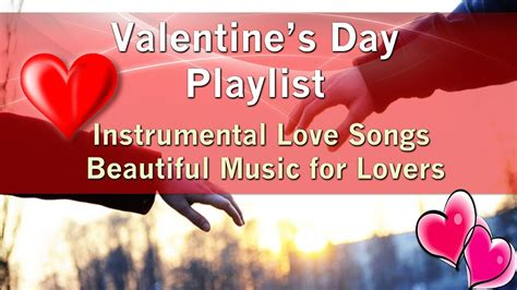 s day credit songs s day playlist songs beautiful for