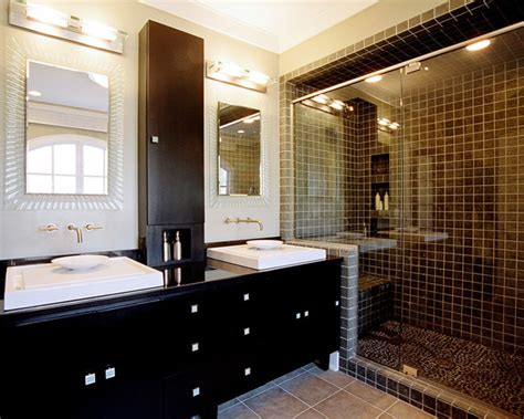 bathroom remodel ideas what s hot in 2015 what s new in bathroom interior design jessica dauray