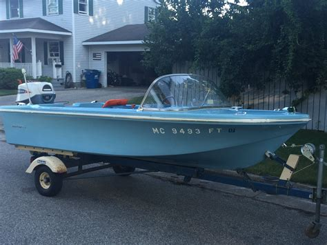 sea ray boat serial number lookup sea ray 500 1965 for sale for 5 495 boats from usa