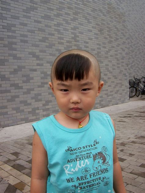 5 yr boys hairstyles 25 best ideas about young boy haircuts on pinterest kid