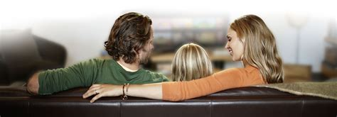 best sofa for watching tv tv and movies optus