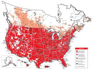 verizon coverage map us and canada verizon store locator 4g wireless rachael edwards