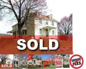 i need to sell my house quickly what do i need to do to sell my house in philadelphia noknowshouses