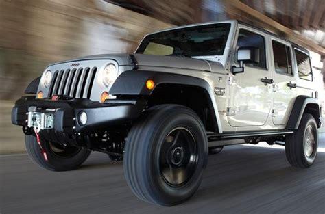call of duty jeep modern warfare jeep wrangler 2012 call of duty modern warfare 3 edition