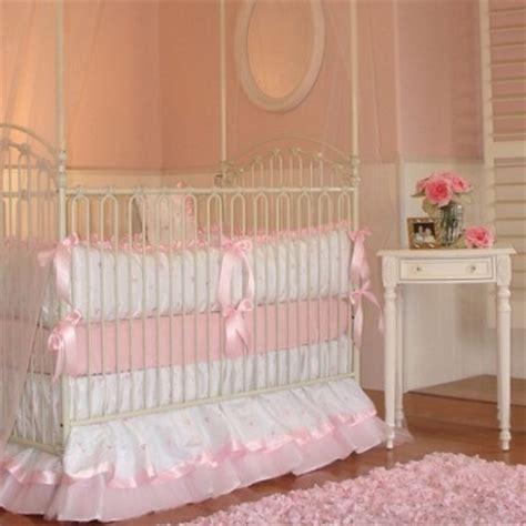 princess nursery bedding sets miss princess crib linens by bunny blue rosenberryrooms