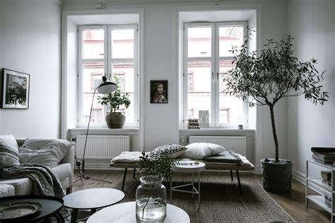 Maison Style Cagne by Style Scandinave Esprit Industriel