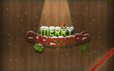 christmas desktop wallpapers christmaswallpapers