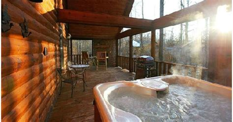 Cabins In Southern Oklahoma by Blue Beaver Luxury Cabins Are Located Only A Few Minutes From Beavers Bend State Park In
