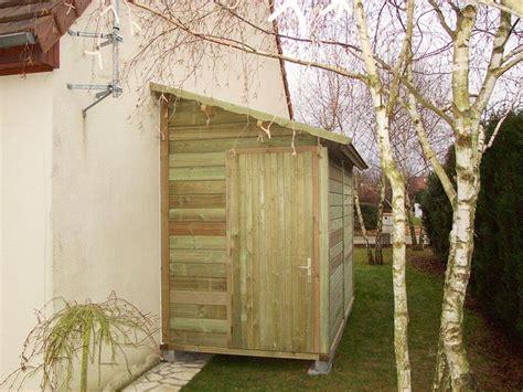 cabane de jardin en bois brico depot bucher bois brico depot mzaol