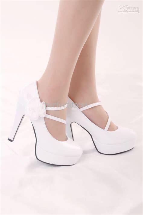 silver high heels for quinceanera silver heels for quinceanera is heel