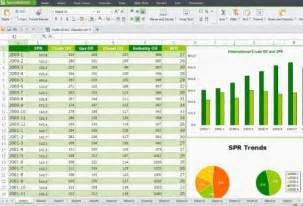 Free Online Spreadsheet Software Related Keywords Amp Suggestions For Spreadsheet Freeware
