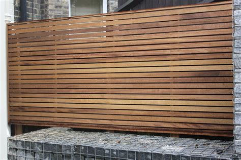 wooden garden wall modern the best wood slat wall design exterior ideas