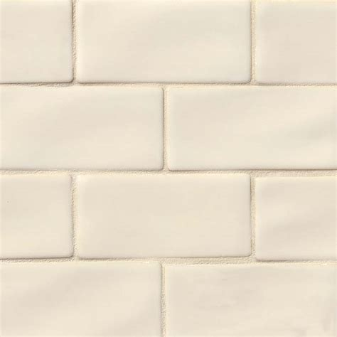 subway tiles subway tile antique white subway tile 3x6