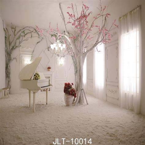 gaya klasik romantis foto latar belakang xft sjoloon