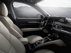 Cars With Interiors by 10 Affordable Cars With Interiors Autobytel
