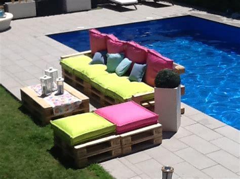 palets muebles venta de muebles hechos con palets embalajes nicol 225 s