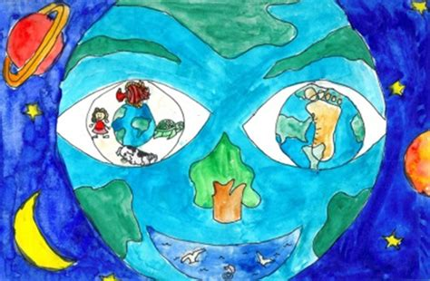 Drawing Contest For Kids Win Money - expressions of gratitude art contest for students in k 12 north texas kids