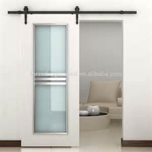 flat track sliding barn door shower barn door buy shower