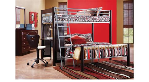 homelegance sanibel 2 piece bunk bed kids bedroom set in white beyond stores homelegance sanibel 2 piece bunk bed kids 39 bedroom set