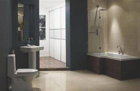 amazing bathroom ideas amazing bathroom designs 100knot