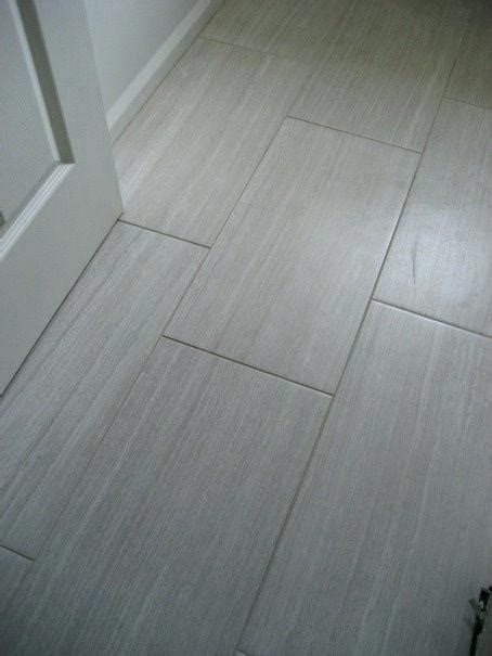 best 25 modern flooring ideas on pinterest grey 25 best ideas about gray tile floors on pinterest floor
