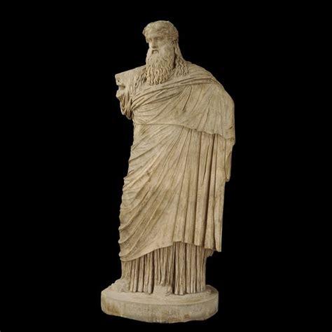 famous greek statues 139 best art history images on pinterest ancient egypt