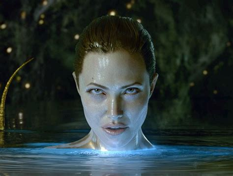 beowulf modern themes 1000 ideas about angelina jolie beowulf on pinterest