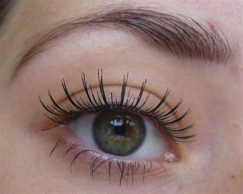 6 Best Eyelashes by The Best Eyelashes Photo Eyelashes