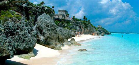 imagenes riviera maya tour a la carta excursiones personalizables yucat 225 n