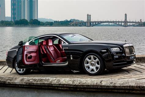 bentley wraith rolls royce wraith driving experience autoworld com my