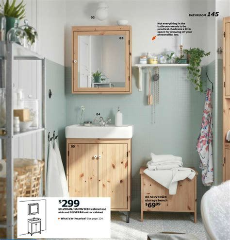 2016 ikea catalogue it s the little things that matter decoholic 2016 ikea catalogue it s the little issues that matter