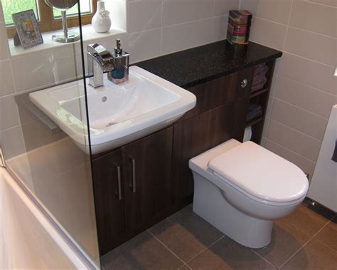 Toilet And Sink Vanity Units by Bathroom Vanity Units With Basin And Toilet Living Room