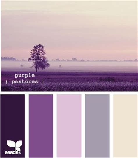 color palette inspiration color palette inspiration color design pinterest
