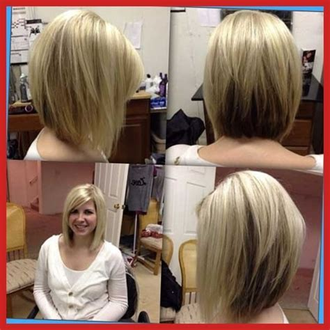 shoulder length angled bob angled bob medium length www pixshark com images