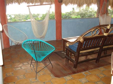Tropical Patio Furniture Acapulco Outdoor Chair By Innit Designs Tropical Patio Furniture And Outdoor Furniture Los