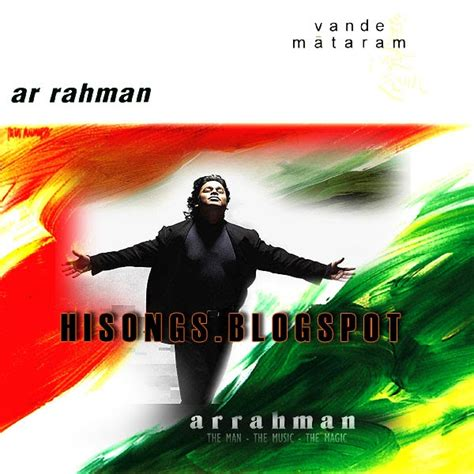 ar rahman flute instrumental mp3 download ar rahman album songs download tamil hltv 16 download