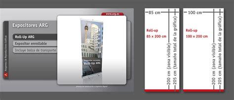 archivo imprimir imprenta digital el mejor blog de impresi 243 n digital c 243 mo preparar mis