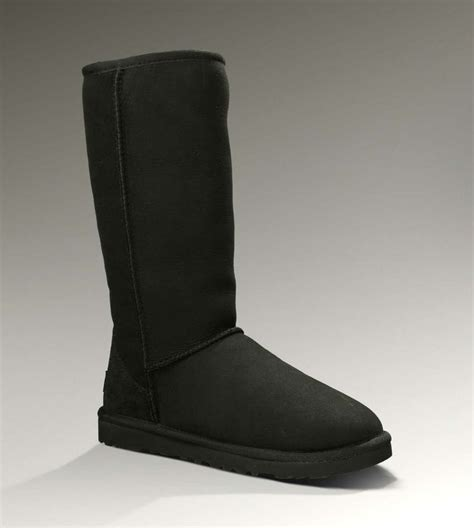 cheap uggs boots on sale pin by uggs on sale on uggs classic for