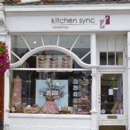 Kitchen Sync by Kitchen Sync Kitchensync Ted
