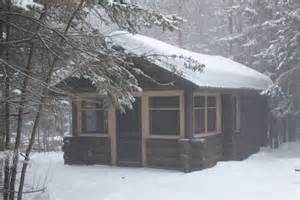 winter in minnesota state parks