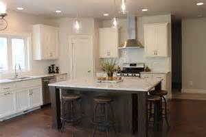 white cabinets the best of white cabinets interiors