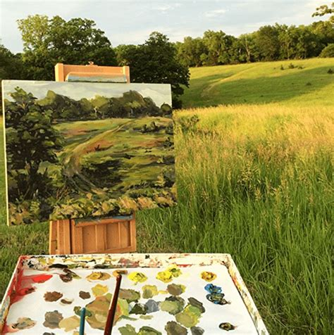 acrylic painting tips and tricks painting acrylic painting tips and tricks for