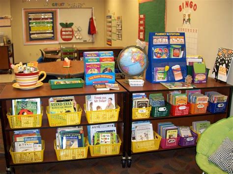 bookshelves for classroom library class library classroom library