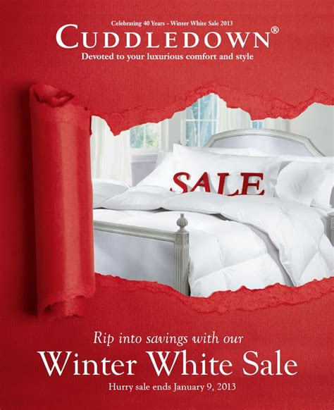 800 Fill Down Comforter 23 Best Images About Cuddledown Catalog Covers On Pinterest